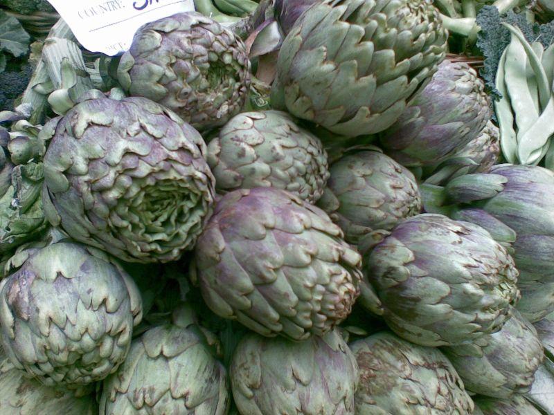 unos blogueros gastronómicos en londres – el borough market
