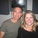 With Sarah Jones, Editor MIX Magazine