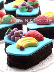 PASTHA BY N&F FACEBOOK GRUBUNA ÜYE OLUN