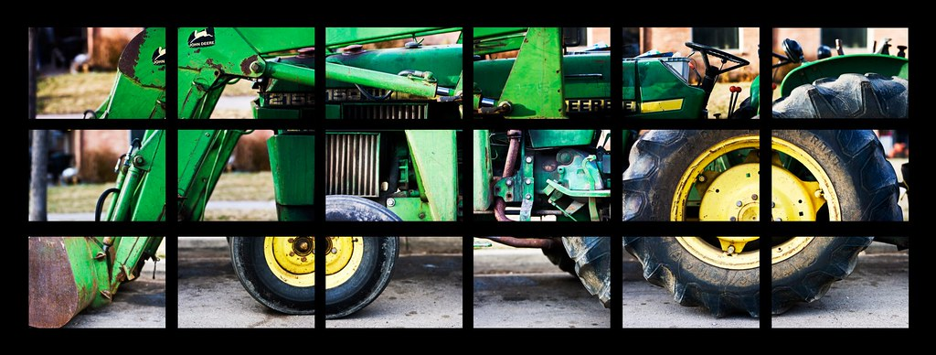 Blog_Tractor_02