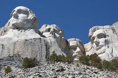 iowaIMG_0237 Mt. Rushmore