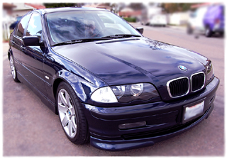 E46Fanatics Signature