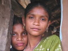 india - chhattisgarh (Retlaw Snellac) Tags: india photography chhattisgarh passionphotography mywinners anawesomeshot