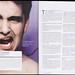 Revista If