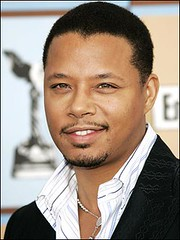 terrence-howard-300a011807