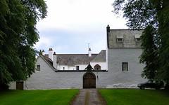 Ardblair Castle (3 of 3) (arjayempee) Tags: castle scotland perthshire perth blair oliphant blairgowrie fortifiedhouse ardblaircastle balthayock 42p7082090ardblair oliphantofgask drummondofledcrieff