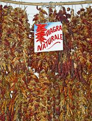 (GiOn73) Tags: red chili italia natural viagra rosso mercato peperoncino naturale kaya73 peppeo