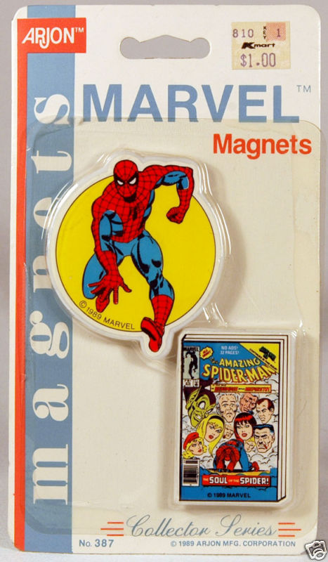 spidey_magnets89