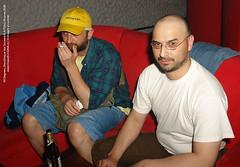 06 Iunie 2008 » 99 Degrees
