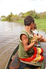 Manaus (djisus) Tags: 2008 manaus rionegro ndesign encontrodasguas riosolimes