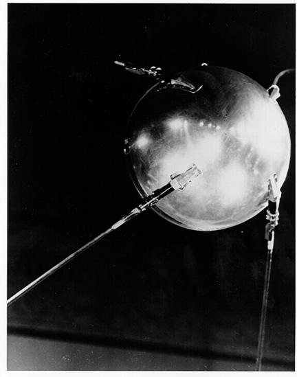 2007_10_04 Sputnik NASA