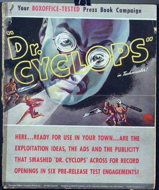 drcyclops_pb1.jpg