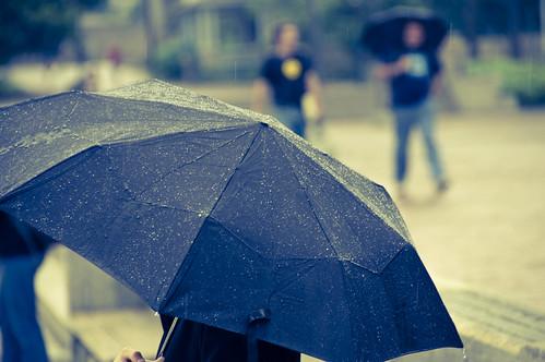 Umbrella HBW