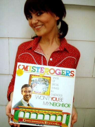 misterogers