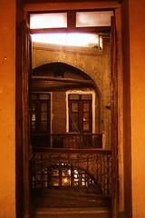 2 (Malek mohammadi) Tags: building warm iran culture ایران bazar mohammadi malek بازار arak capturing markazi معماری safavie گرم صفوی فرهنگ اراک surveing محمدی مالک