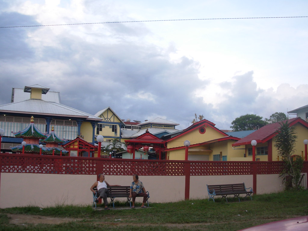 Sarawak-Kapit (77)
