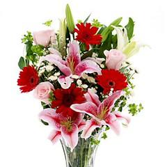 arranjo_quality_g (flores_flowers) Tags: flores de arrangements arranjos