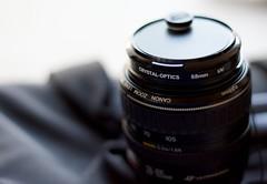 New Lens 3