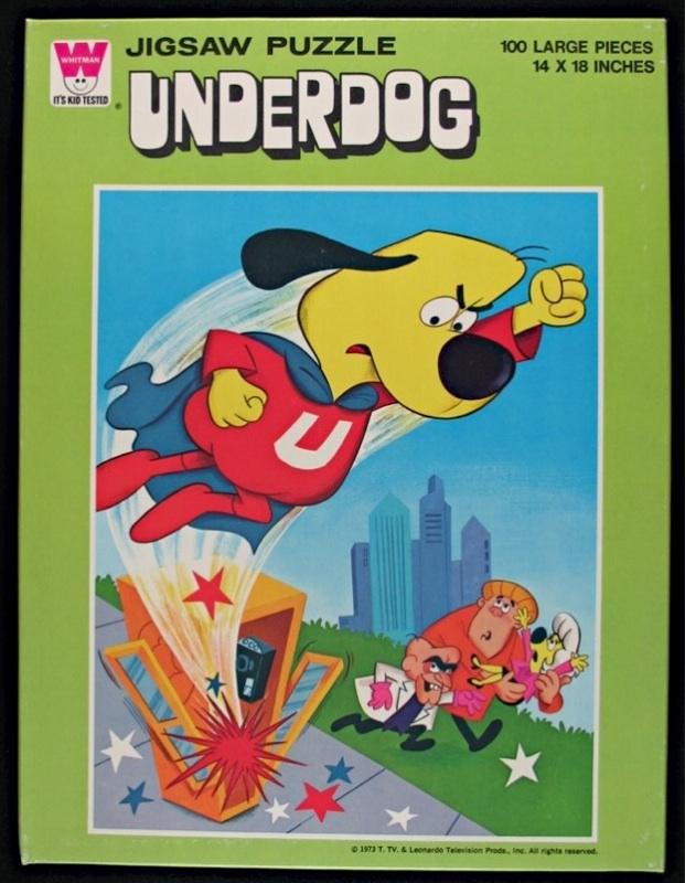 underdog_puzzle73