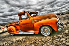 low truck show (bob merco) Tags: auto orange classic cars chevrolet car photoshop manipulated truck cool searchthebest cruising pickup automotive lizard classics restored hotrod rod trucks custom lowrider hdr carshow bold carinterior lonesome lowriders merco dynamicphotohdr hdraddicted redynamix supermerc81 bobmerco lonesomelizardfilms colorshotrods bobmercogliano lonesosmelizardfilms lonesomelizard lonesomelizardproductions worldmachineshdr