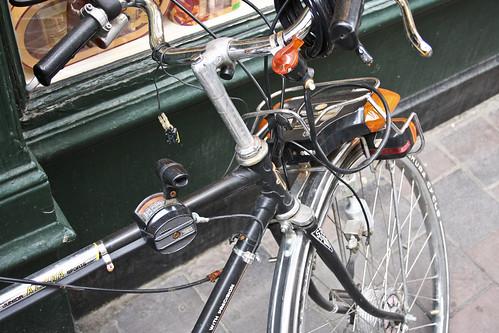 Pyörä-2