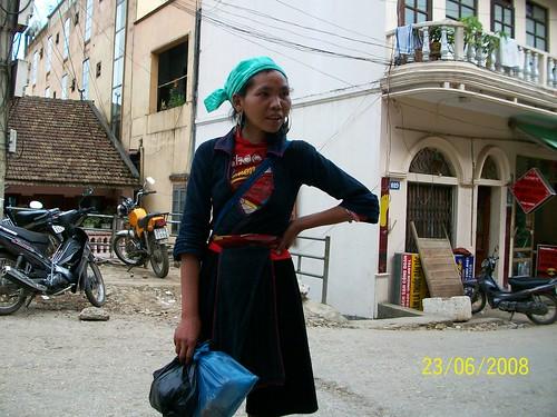 Fotos_Ferran_Vietnam_31