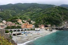 IMG_3643 (ECOgarden) Tags: it cinqueterre 5terre