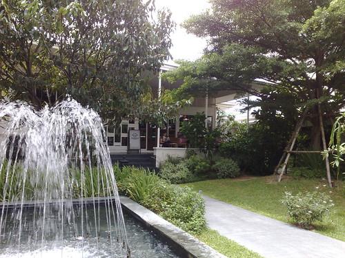 vanilla garden 2