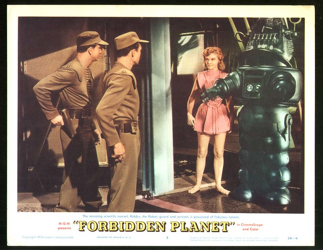forbiddenplanet_lc7