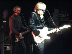 Tom Petty's Mansfield Show (mcbridget) Tags: tompetty heartbreakers tompettyandtheheartbreakers