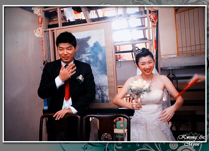 wedding_morning12