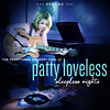 PattyLoveless_CDbook