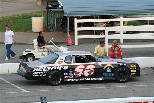 Sterling Marlin 3 (Small)