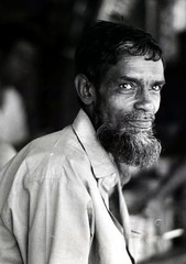 the old sailor (N A Y E E M) Tags: portrait bangladesh rangamati fujineopanacros leicar62 oldsailor summiluxr80mm nayeemkalam