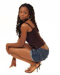 ZON_2364 (Zon Photography) Tags: woman sexy girl beautiful lady model legs gorgeous ki 50mmf18 nikond300 zonphotography pairofalienbeesab400strobes wwwzonphotographycom wwwmyspacecomzonphotography