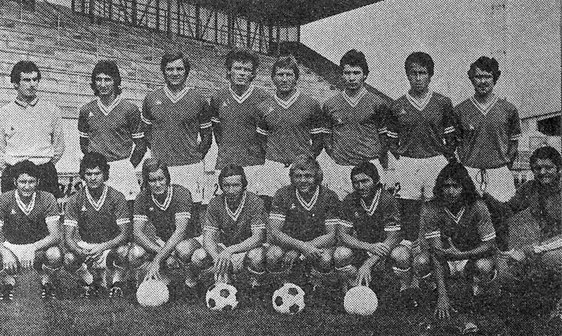angoulême 1973