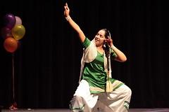 bgbsm13 (Charnjit) Tags: india kids dance newjersey indian culture celebration punjab pha cultural noor bhangra punjabi naaz giddha gidha bhagra punjabiculture bhanga tajindertung philipsburgnj