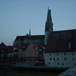2004-10-03 Walhalla, Regensburg 156 thumbnail