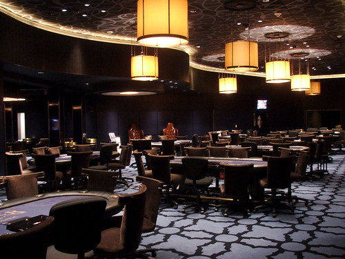 Best poker rooms chicago : San antonio poker tables
