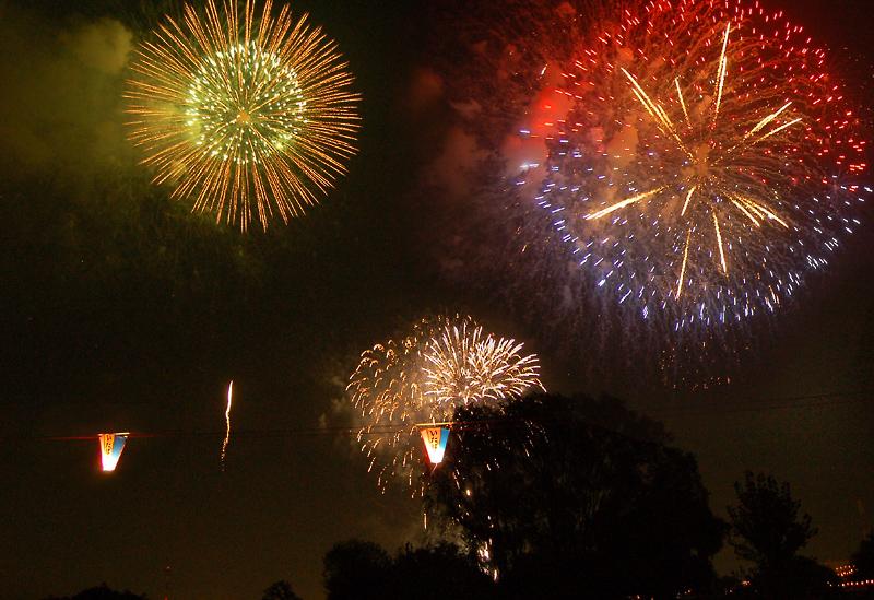 _fireworks-7_
