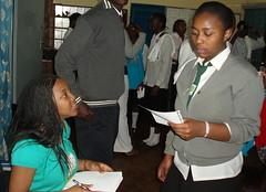 P6240284 (LearnServe International) Tags: travel school education international learning service 2008 zambia shared lsi cie luria byrachel learnserve lsz lsz08 davidkaunda