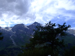 Montanhas (Montemaior) Tags: alpes tirol grossglockner ustris