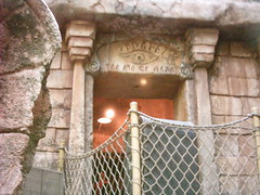 Indiana Jones Adventure (total.awesomeness) Tags: california park ca cali amusement jones ride disneyland indiana disney adventure theme anaheim