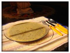 sopa de porotos / beans soup (marco bogarin) Tags: foods sopa comidas porotos tipicas