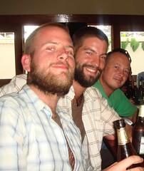 Carlsberg Brewery Tour VI