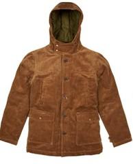 Фото 1 - Супер-куртка от супер-компании