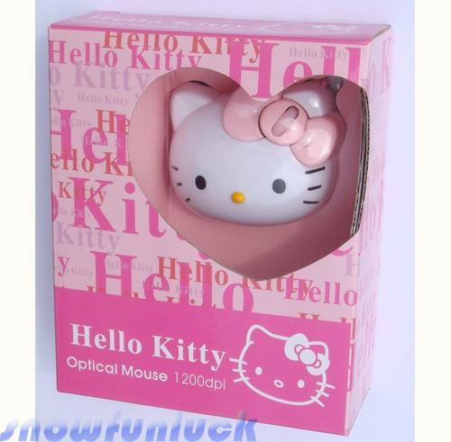 hello kitty desktop for mac