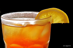 tgif... long island or iced tea... your choice my friend! (Kamoteus (A New Beginning)) Tags: rock canon rebel place you 1st canonrebel rebelxt canonrebelxt eosrebel kamote rebelxti eos400d eosrebelxti aplusphoto colourartaward kamoteus2003 kamoteus thechallengefactory burabog ronmiguelrn