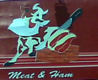 meat-&-ham