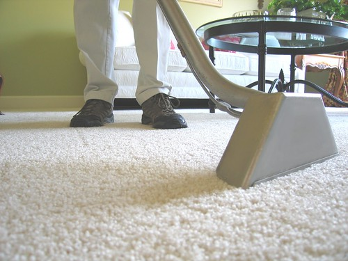 carpet cleaning by movers_4u